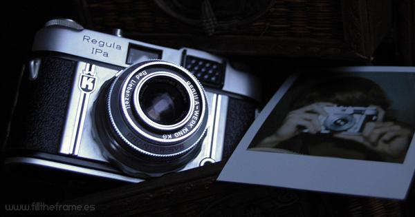 Forex que es fotografia