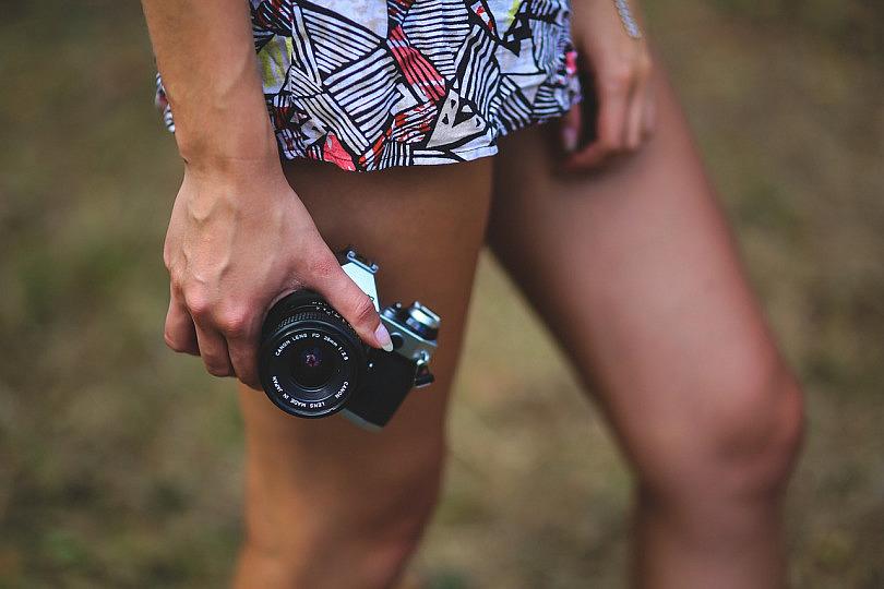 camera-791377_1280