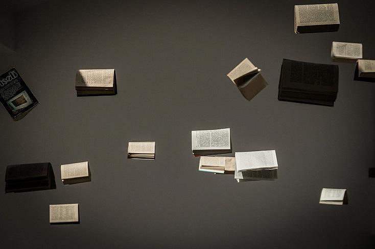 book-436512_1280