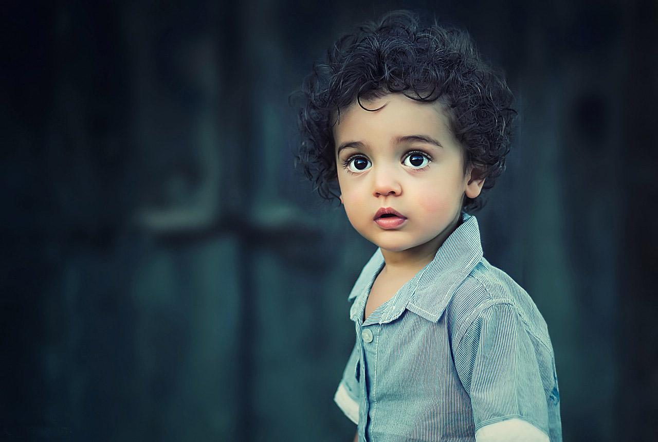 Recopilatorio: Nuestros 10 Mejores Artículos sobre Fotografía de Niños Pequeños