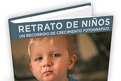 ebook-retrato-ninos-2-300