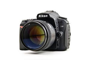 Galería de seanmcgrath - Nikon D90 w/ Nikkor 85mm f/1.8