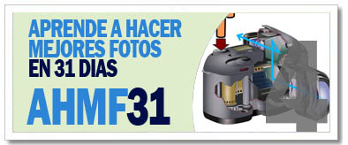wpid-AHMF31-4.jpg