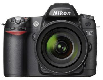 wpid-Nikon-D80.jpg