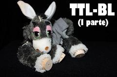 wpid-TTL-BL1-mini.jpg