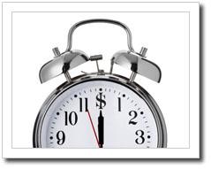 10 Consejos para Ahorrar Tiempo en el Retoque de tus Fotos
