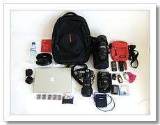 wpid-almacenamiento-viajes.jpg