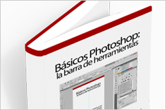 wpid-basicos-photo-libro-mini.png