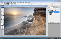 wpid-blending-photoshop-video.jpg