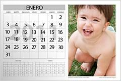 wpid-calendario-mini.jpg