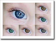 wpid-cambia-color-ojos.jpg