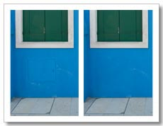 wpid-clonar-parche-photoshop.jpg