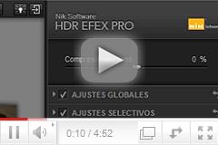 wpid-efex-pro.png