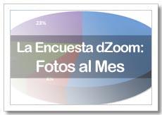 wpid-encuesta-numero-fotos.jpg