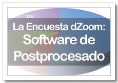 wpid-encuesta-postprocesado.jpg