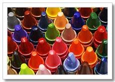 wpid-espacios-color.jpg