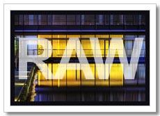 wpid-flujo-raw.jpg