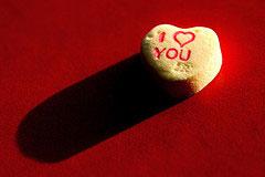 wpid-fotografia-san-valentin.jpg