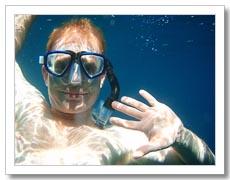 wpid-fotografia-submarina.jpg