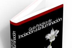 wpid-libroiluminacion.jpg