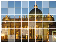 wpid-mosaico-spedro-peque.jpg