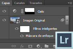 wpid-objetoInteligente2-mini.jpg