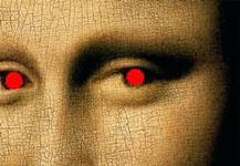wpid-ojos-rojos-picasa.jpg