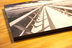 wpid-panel-ligero.jpg