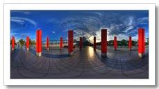 wpid-panoramicas.jpg