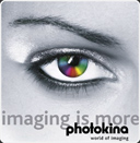 wpid-photokina2006.jpg