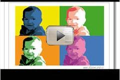 wpid-pop-video.jpg