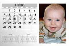 wpid-portada-Calendario-2013.jpg