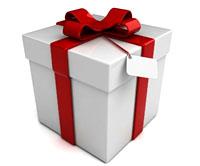 wpid-regalos-mini.jpg