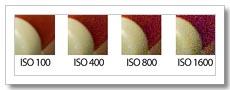 wpid-sensibilidad-ISO-suido.jpg