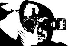 wpid-sistemaCLS-Nikon.jpg