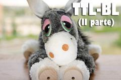 wpid-ttl-bl2-mini.jpg