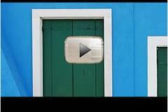 wpid-video-clonar.jpg