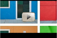 wpid-video-colores.jpg