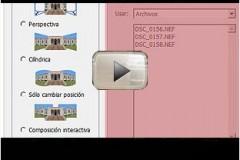wpid-video-panora.jpg