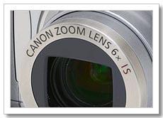 wpid-zoom-optico-x6.jpg