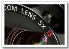 wpid-zoom-optico.jpg