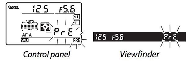 WB Manual - PRE