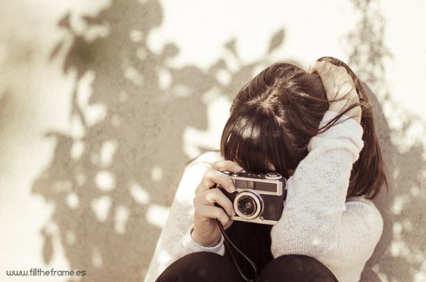 11 Consejos e Ideas para Sacar el Máximo Provecho a las Sombras en tus Fotos