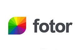 editar fotos con fotor