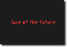 editar fotos con face of the future