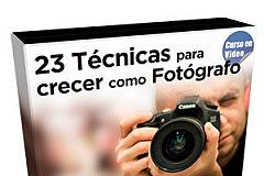 23-tecnicas-box-300-2ed