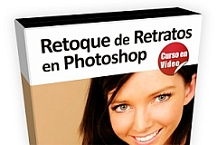box-retoque-retr-3-300