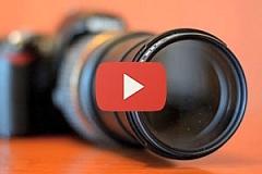 plantilla-vídeos-profcampo