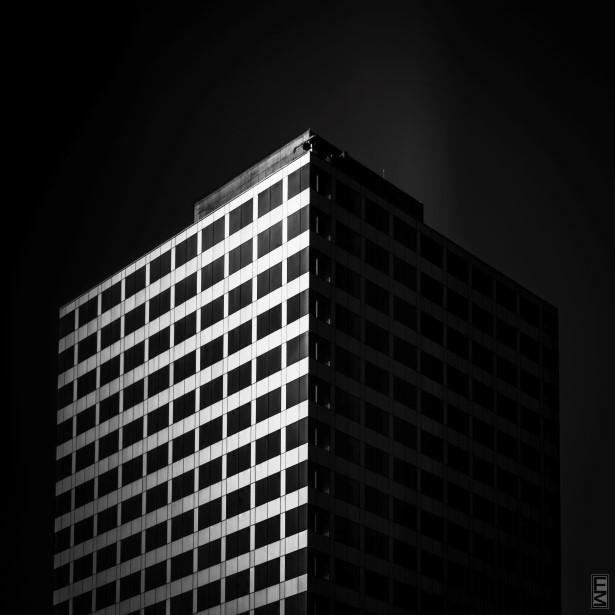 torre_zona_franca_hd1