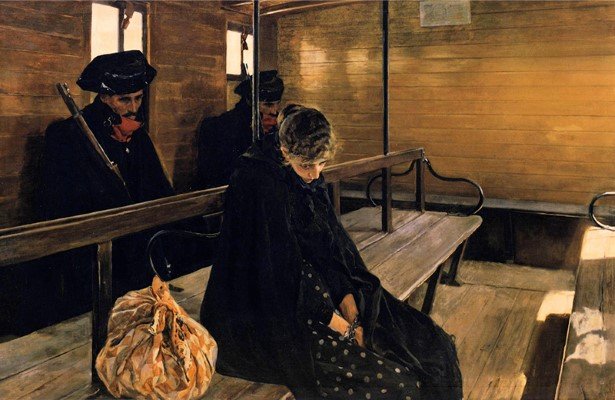 2Joaquin_Sorolla_y_Bastida_-_Another_Marguerite (Custom)